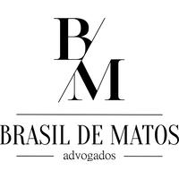 Brasil de Matos