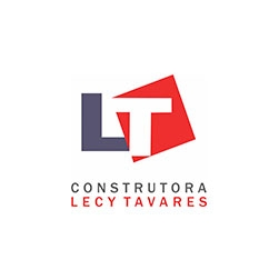 construtora_lecy_tavares