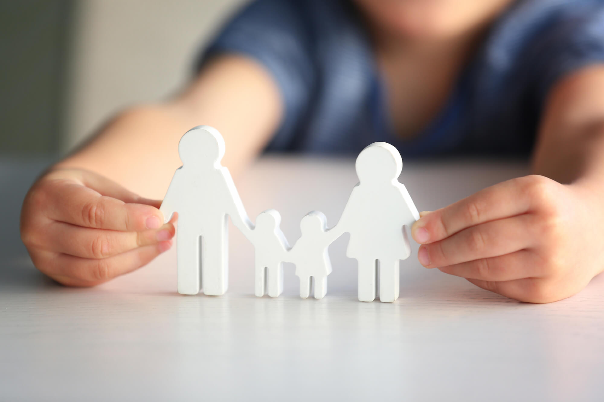 direito-familia