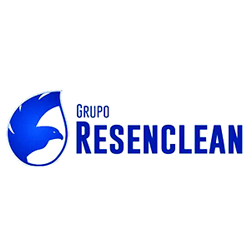 grupo_resenclean