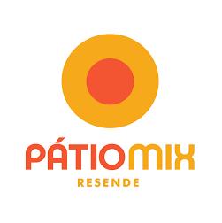 patiomix_resende