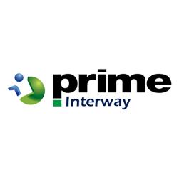 prime_interway