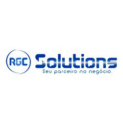 rcg_solution