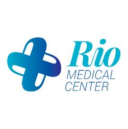 rio-medical-center