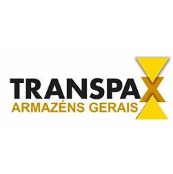 transpax